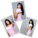 Beautiful Kajal Agarwal photoshoot for Nokia