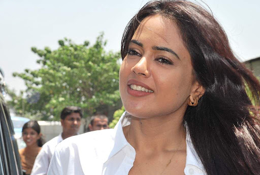 sameera-reddy-fucking-sex-stories