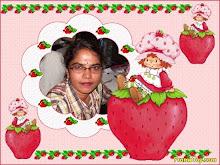 Cik.R.Tamilselvi