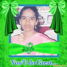 Cik.V Jagathambal