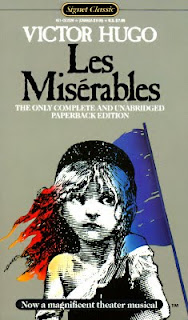 rising action of les miserables What is the rising action climax and falling action of les miserables les miserables after reading les miserables, it is without a doubt that there are many reoccurring themes of.