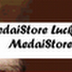 Sticky Mode ~ MEDAISTORE LUCKY DRAW