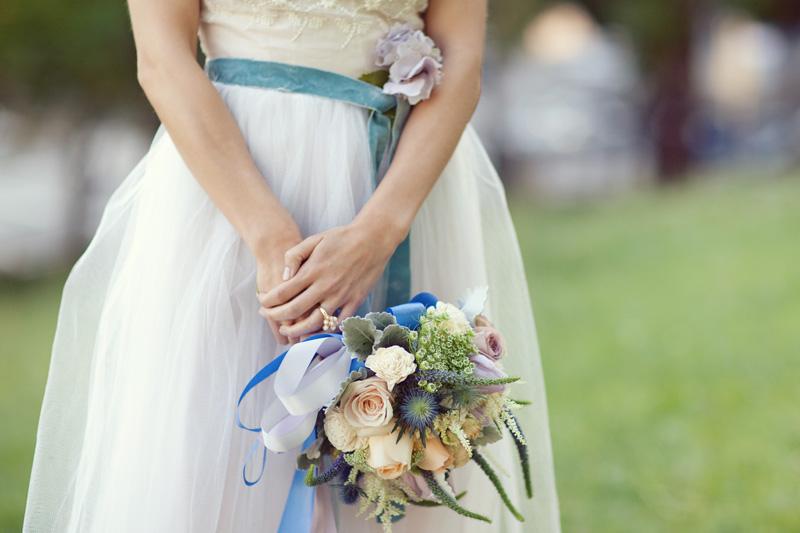 los_angeles_wedding_photographer_downtown_wedding_000002.jpg (800×533)