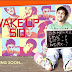 Iktaara Karaoke - Wake Up Sid Karaoke
