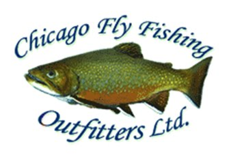 Four seasons angling club chicago fly fishing outfitters for Chicago fly fishing
