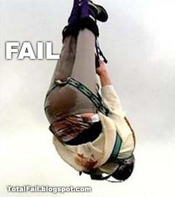 bungee-fail.jpg