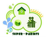 Forum Super Parinti