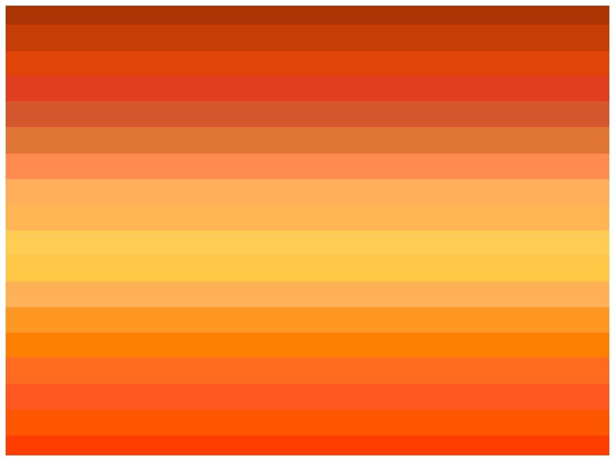 Related Keywords Suggestions For Light Orange Color Palette