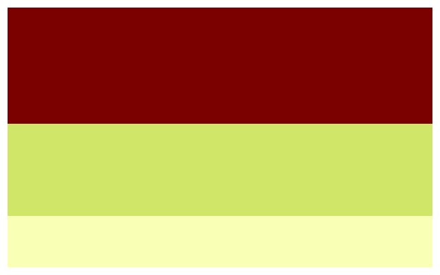 What Colors Go Well With Red My Web Value