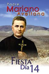 Mariano Avellana