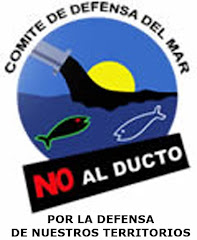 MEHUIN: por la defensa del mar y sus recursos, y el futuro de nuestra gente