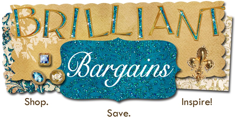 Brilliant Bargains Gallery of Bargains