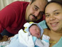 nascimento- 14/11/08