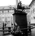 Informatii Praga