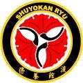 Shuyokan