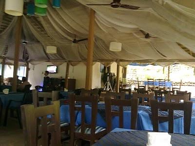 Soul Souffle Restaurant Goa