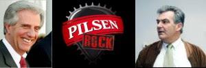 Adios Pilsen Rock