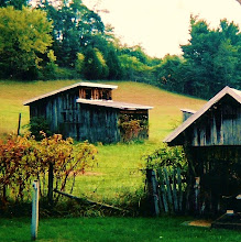 Luray, Page County, Virginia