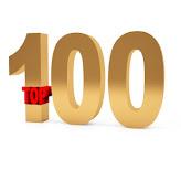 İlk 100