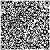 Vizitka v QR kóde