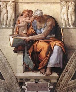 http://3.bp.blogspot.com/_2mc34k_Umgw/SJ25gorJi3I/AAAAAAAAKYE/KNS_UeMTbVU/s320/La+Sibila+de+Cuma+Michelangelo.jpg