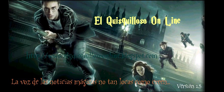 El Quisquilloso On Line
