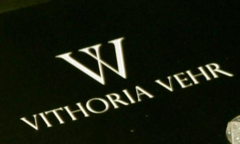 Vithoria Vehr