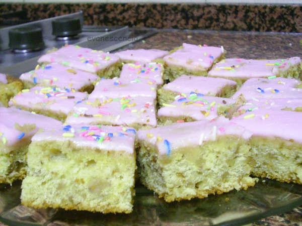 pastele de higos y nueces