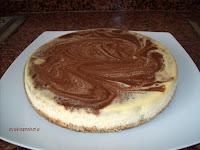 emplatar tarta