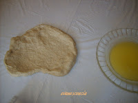 usar mantequilla