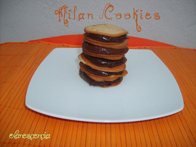 torre galletas milano