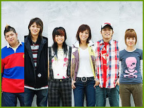 Hearts Grow Yura Yura mp3 download review lyric info