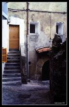 katu kale 1985