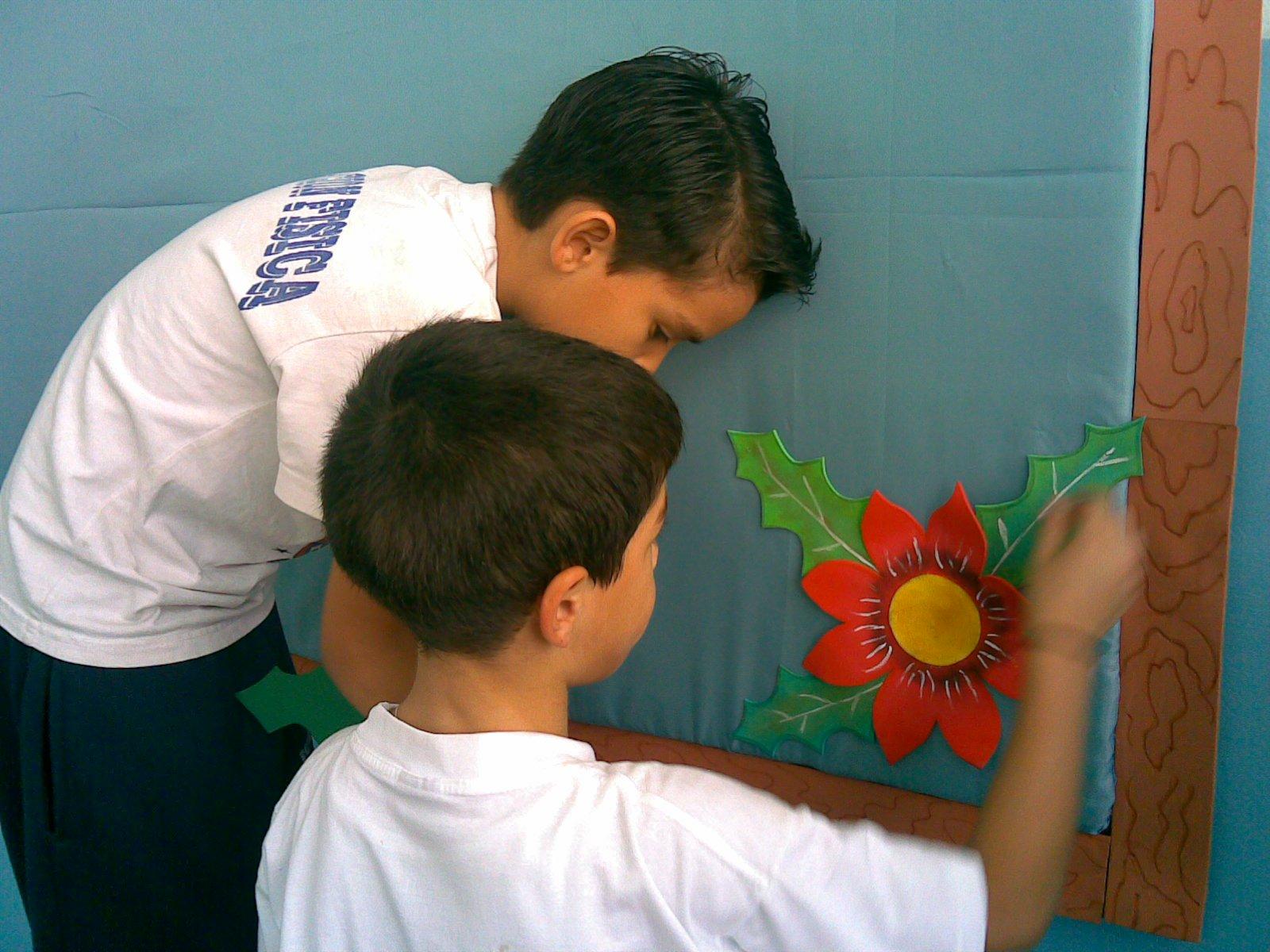 Mi Portal Escolar: diciembre 2010