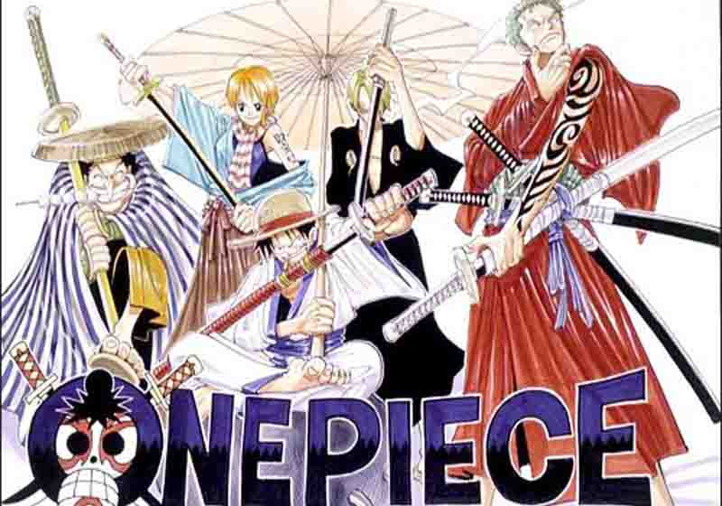 wallpaper one piece. free wallpaper One Piece