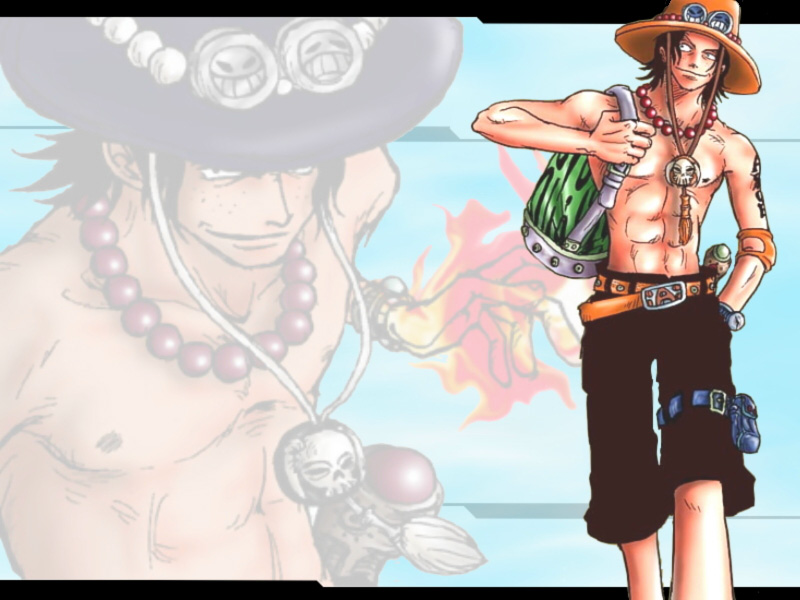 wallpaper one piece. wallpaper one piece. one piece