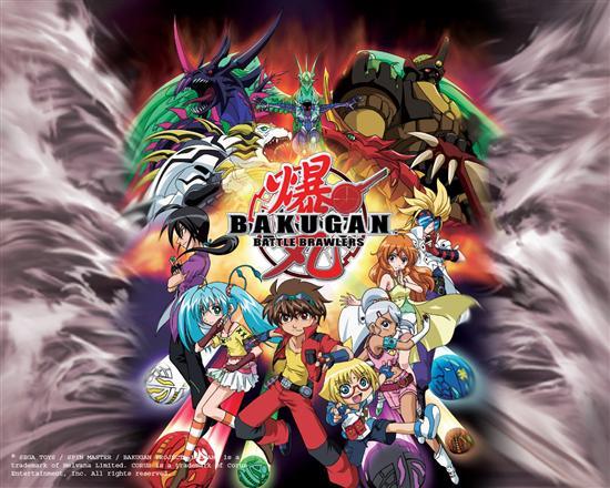 Bakugan gundalian invaders wallpaper wallpaperholic bakugan gundalian invaders wallpaper voltagebd Gallery