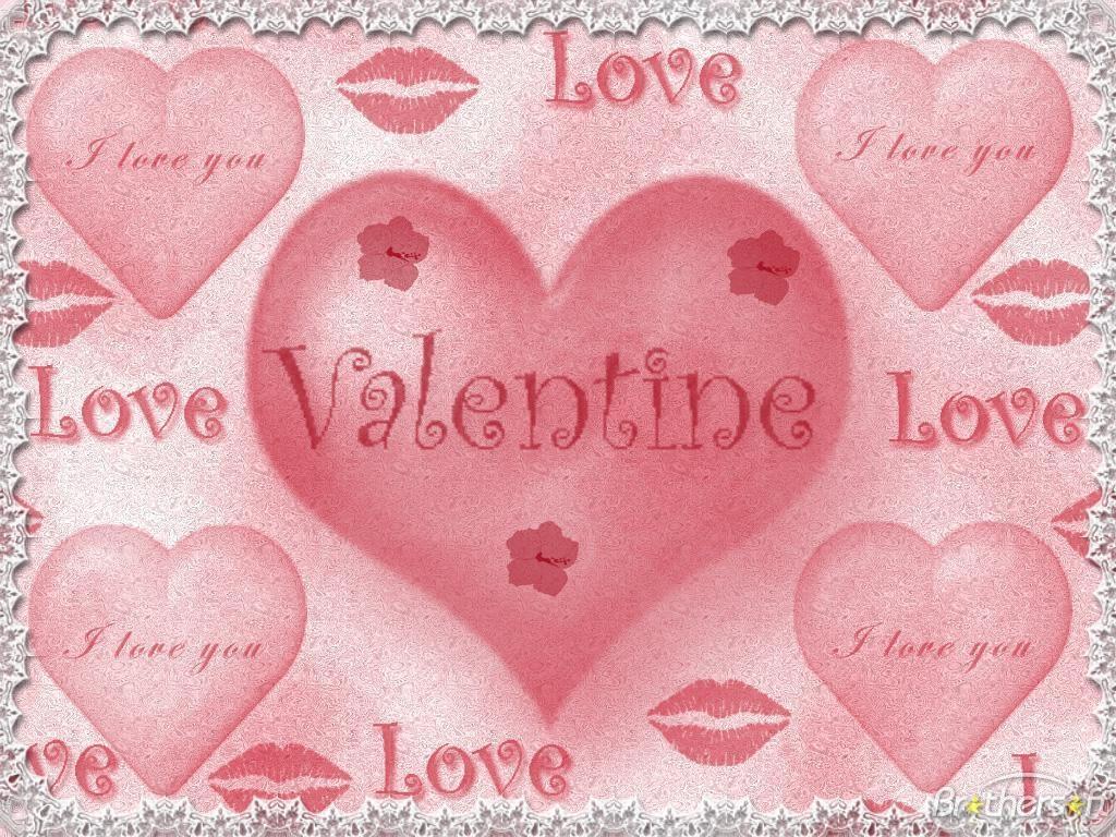 http://3.bp.blogspot.com/_2n9G8hS3AbI/TTrGo6N7jDI/AAAAAAAABs0/xpcRvlMTzIQ/s1600/Valentine+Day+Wallpaper.jpeg