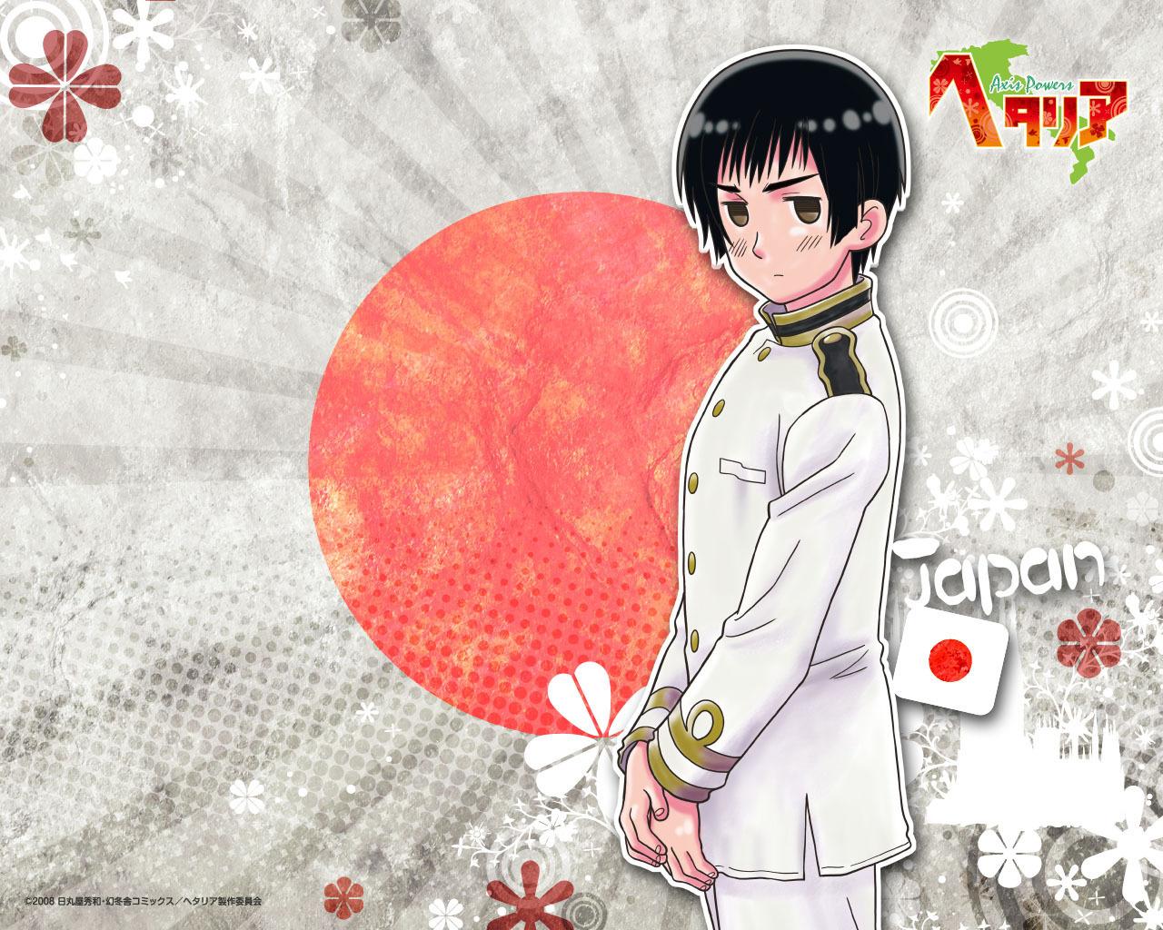 http://3.bp.blogspot.com/_2n9G8hS3AbI/TU4Owo5tQxI/AAAAAAAACWc/g56C2eitJeA/s1600/Axis+Hetalia+Power+Japan+Wallpaper.jpg