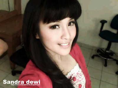 Sandra Dewi/hot/bugil/manis/seksi/cantik/bikini/telanjangcewek/Foto+Cantik+Sandra+Dewi.jpg
