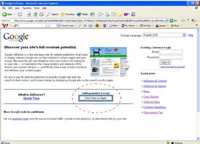 Search Results for Bagaimana Cara Membuat Skripsi - SoTau.com