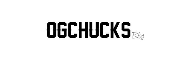 OGCHUCKS