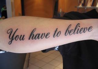 tattoo ink, tattooing