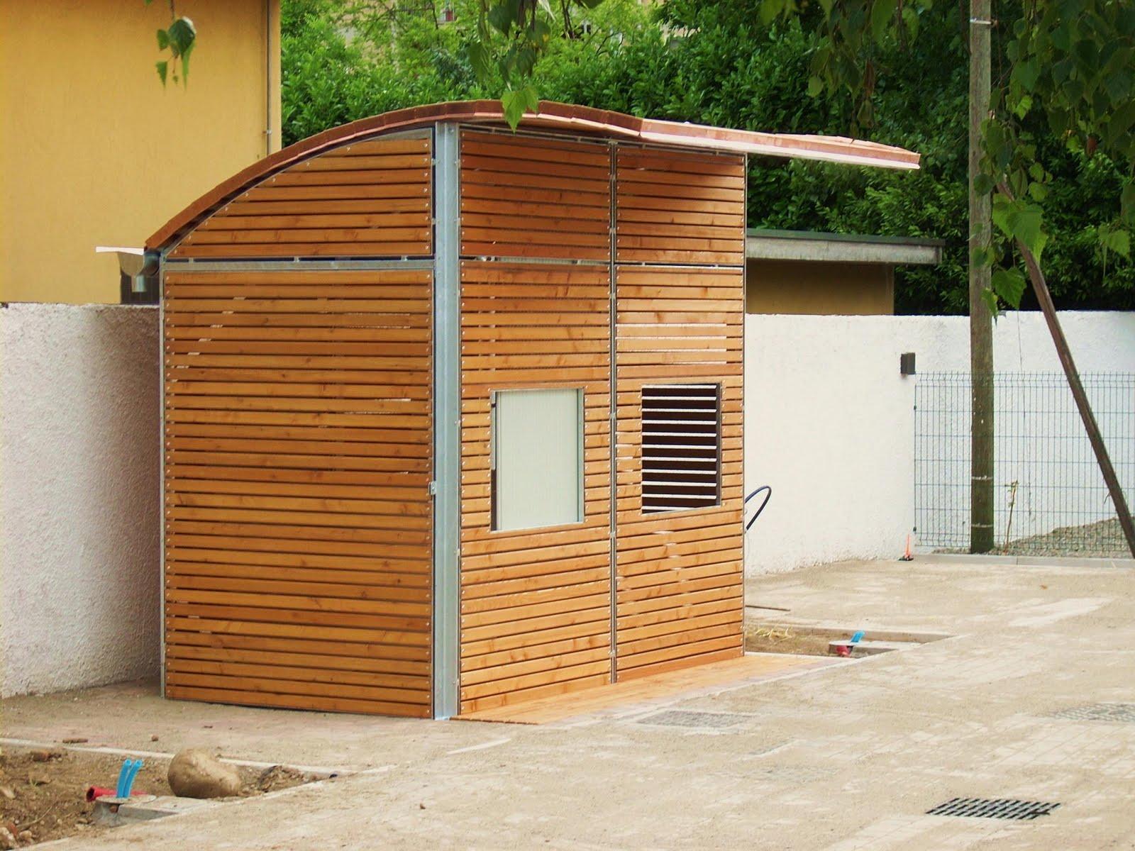 Padernoforum la casa dell 39 acqua in costruzione a - Casa di cura paderno dugnano ...