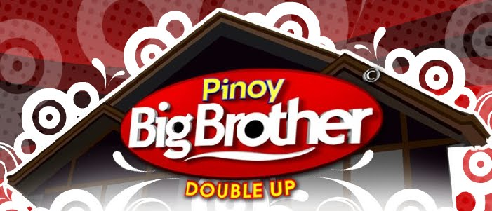 Pinoy Big Brother Forums