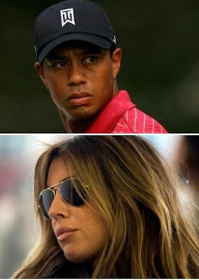 Remarkable, tiger woods naked pic join