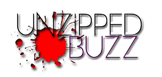 Unzipped Buzz ™
