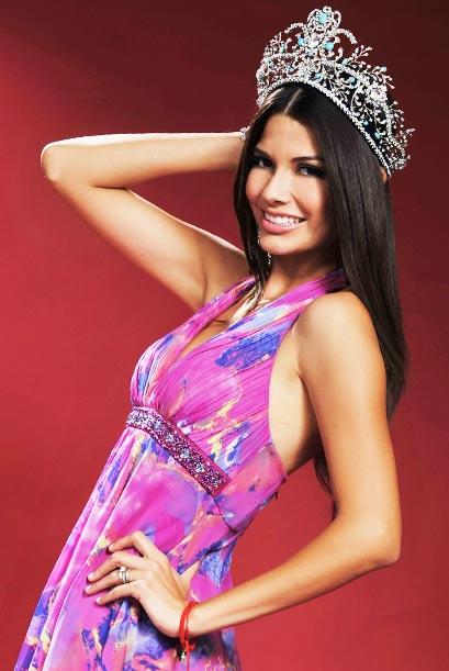 belleza latina 2010. Belleza Latina 2010quot;