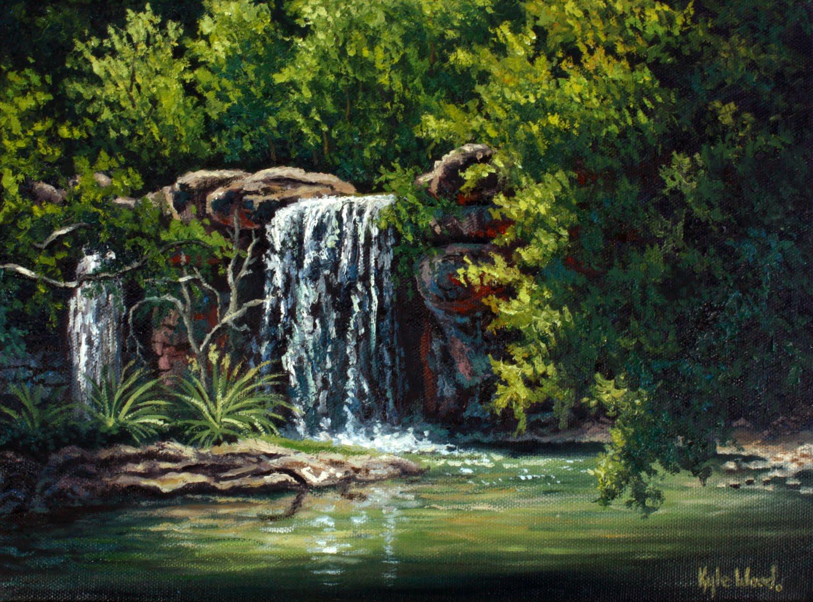http://3.bp.blogspot.com/_2o5_4AZYdRI/TU9Xn40-2BI/AAAAAAAAADI/LWFVsbNWwAc/s1600/Grotto.jpg