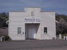 Portuguese Hall 2010
